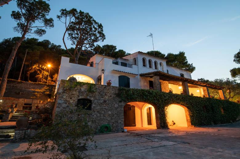 Villa Vista Bahia - Location villa de luxe - Catalogne (Esp.) - ChicVillas - 39