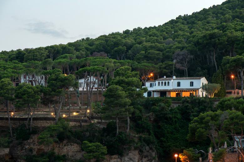Villa Vista Bahia - Location villa de luxe - Catalogne (Esp.) - ChicVillas - 40