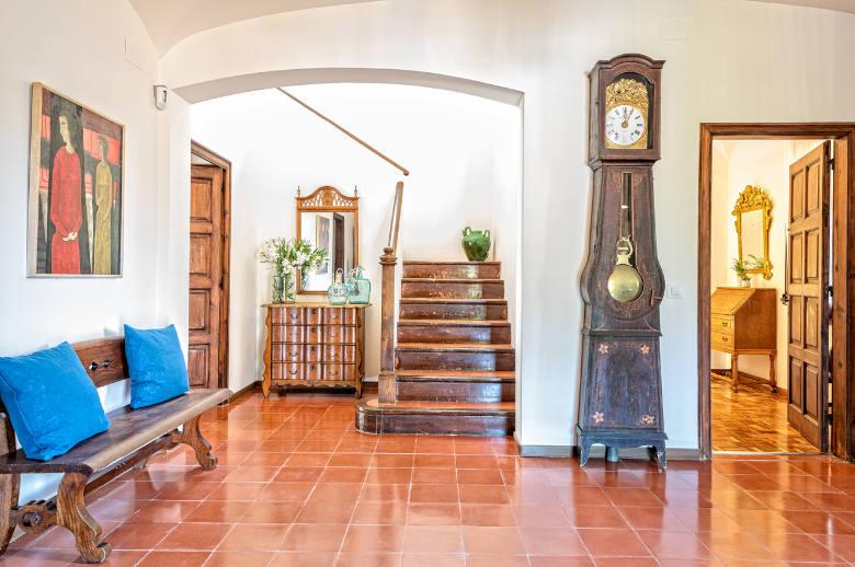 Villa Vista Bahia - Location villa de luxe - Catalogne (Esp.) - ChicVillas - 5