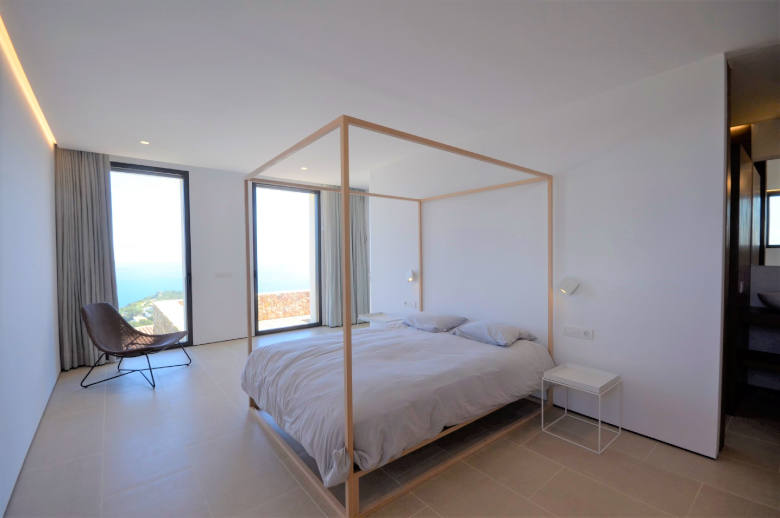 White Costa Brava - Location villa de luxe - Catalogne (Esp.) - ChicVillas - 18