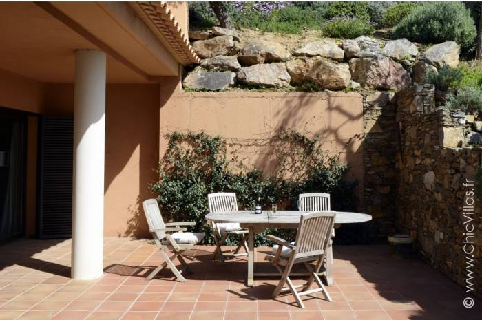 Aire Costa Brava - Location villa de luxe - Catalogne (Esp.) - ChicVillas - 20