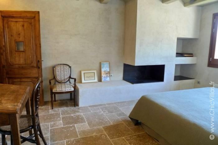 Ambiance  Catalogne - Location villa de luxe - Catalogne (Esp.) - ChicVillas - 14