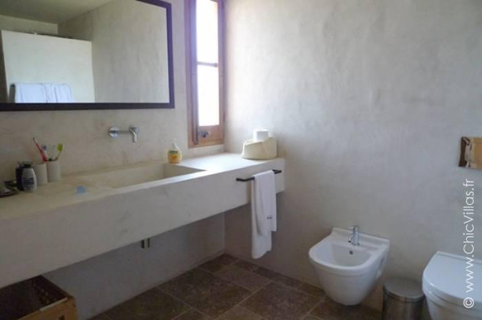 Ambiance  Catalogne - Location villa de luxe - Catalogne (Esp.) - ChicVillas - 18