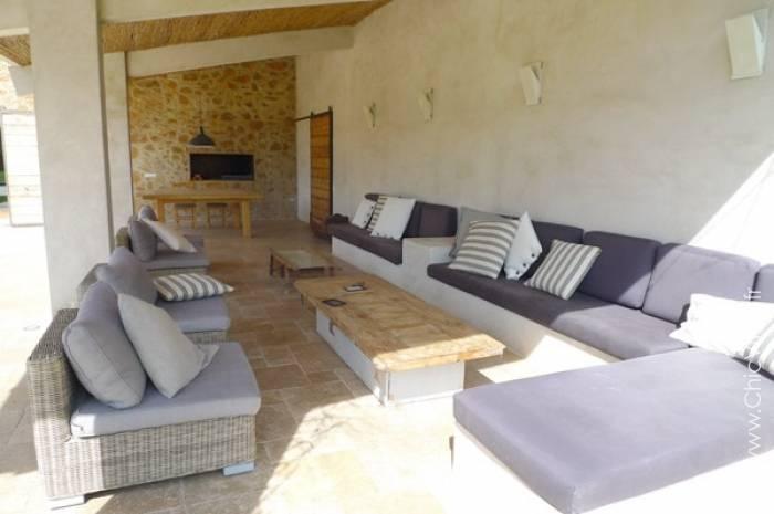 Ambiance  Catalogne - Location villa de luxe - Catalogne (Esp.) - ChicVillas - 5