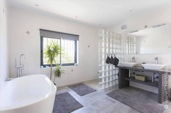Ambiance Costa Blanca - Luxury villa rental - Costa Blanca (Sp.) - ChicVillas - 18
