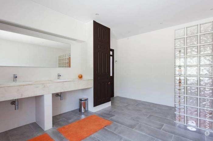 Ambiance Costa Blanca - Luxury villa rental - Costa Blanca (Sp.) - ChicVillas - 20