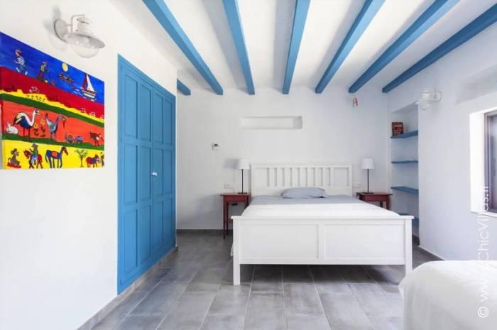 Ambiance Costa Blanca - Luxury villa rental - Costa Blanca (Sp.) - ChicVillas - 29