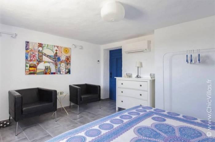 Ambiance Costa Blanca - Luxury villa rental - Costa Blanca (Sp.) - ChicVillas - 30