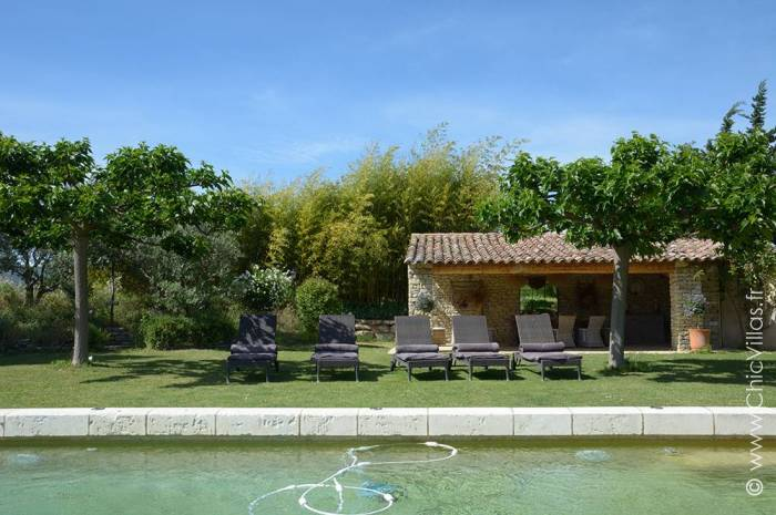 Ambiances Provence - Luxury villa rental - Provence and the Cote d Azur - ChicVillas - 7