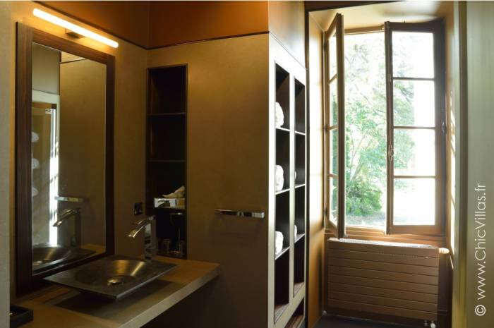 Un Chateau en Armagnac - Luxury villa rental - Dordogne and South West France - ChicVillas - 16