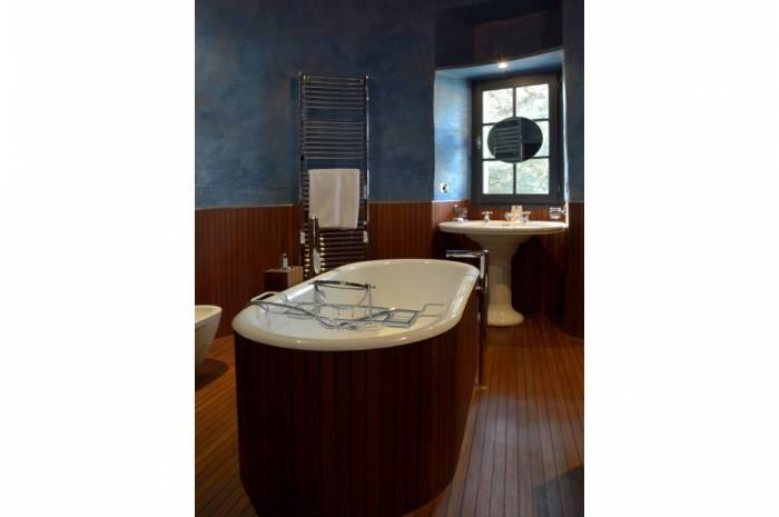 Un Chateau en Armagnac - Location villa de luxe - Dordogne / Garonne / Gers - ChicVillas - 18