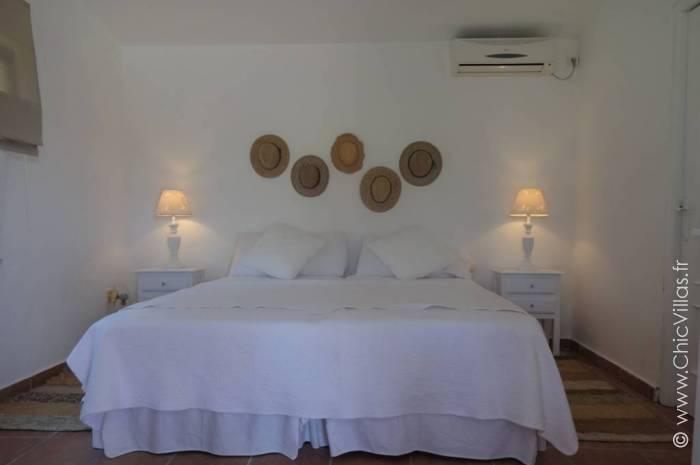 Blanca Javea - Location villa de luxe - Costa Blanca (Esp.) - ChicVillas - 20