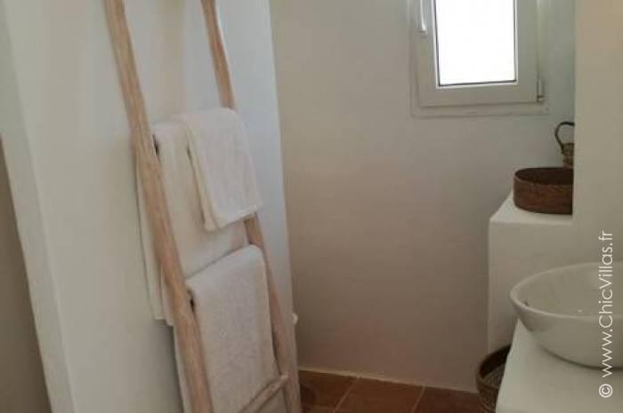 Blanca Javea - Location villa de luxe - Costa Blanca (Esp.) - ChicVillas - 21