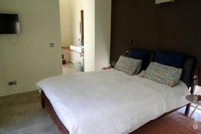 Calas de Costa Brava - Luxury villa rental - Catalonia (Sp.) - ChicVillas - 15