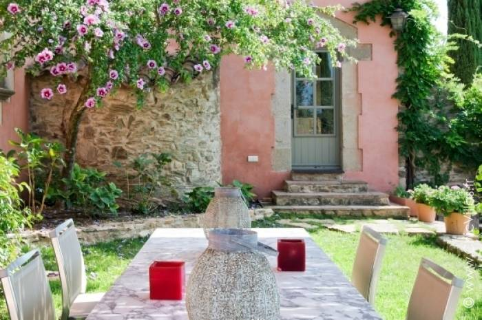 Casa Del Artista - Luxury villa rental - Catalonia (Sp.) - ChicVillas - 11
