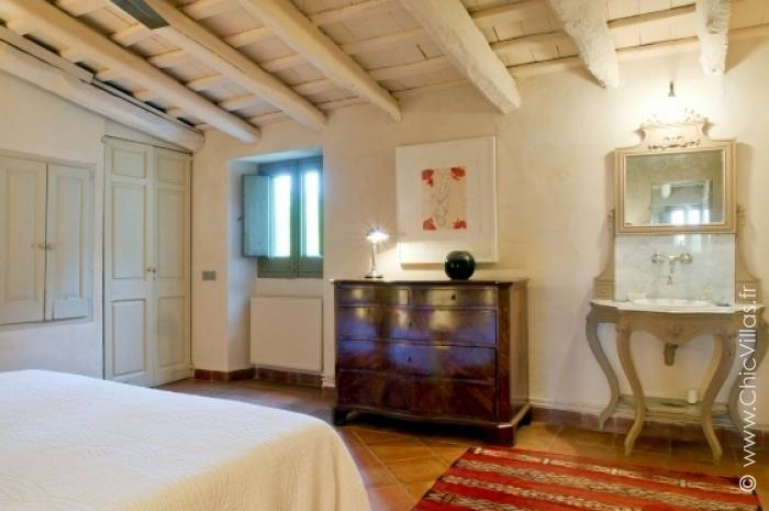 Casa Del Artista - Luxury villa rental - Catalonia (Sp.) - ChicVillas - 20