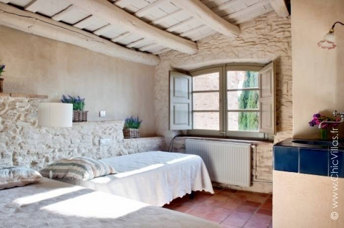 Casa Del Artista - Luxury villa rental - Catalonia (Sp.) - ChicVillas - 21