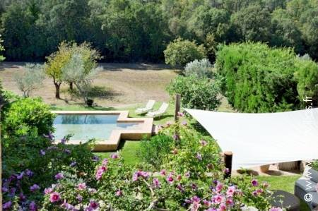 Casa Del Artista - Luxury villa rentals with a pool in Catalonia (Spain) | ChicVillas