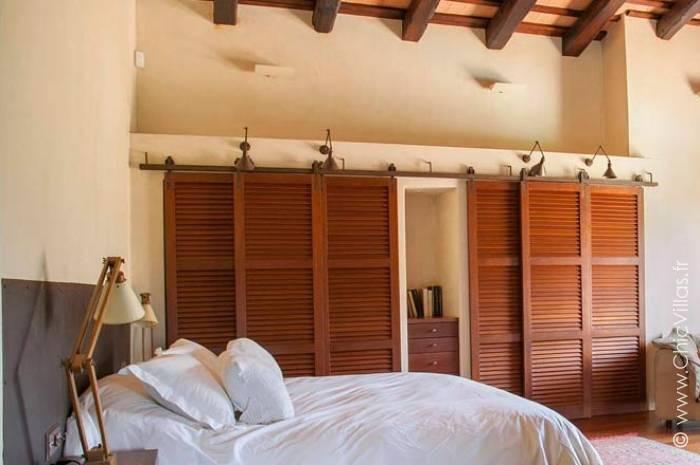 Dream Catalonia - Luxury villa rental - Catalonia (Sp.) - ChicVillas - 10