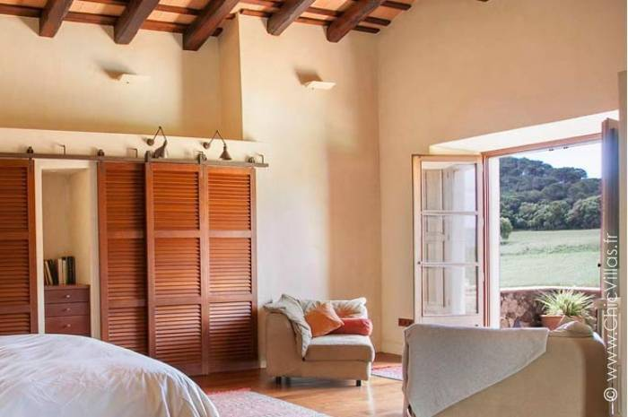 Dream Catalonia - Location villa de luxe - Catalogne (Esp.) - ChicVillas - 11