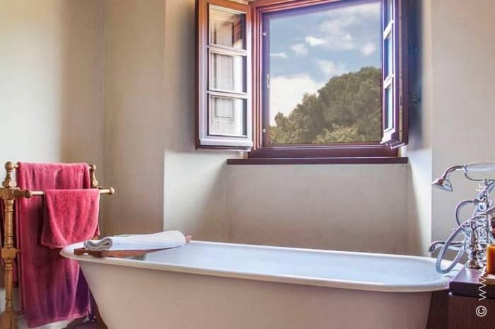 Dream Catalonia - Luxury villa rental - Catalonia (Sp.) - ChicVillas - 12
