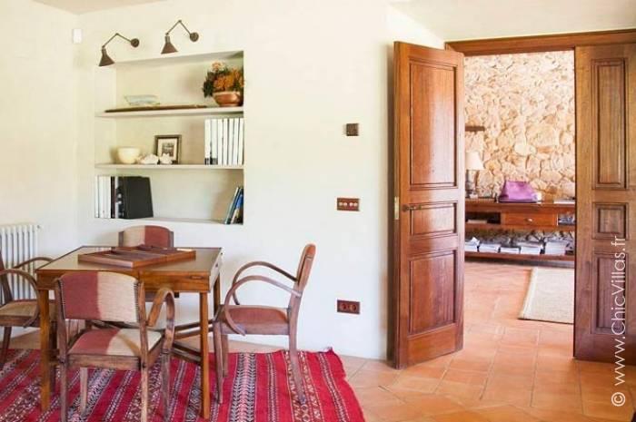 Dream Catalonia - Location villa de luxe - Catalogne (Esp.) - ChicVillas - 13