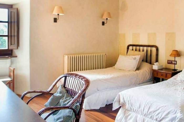 Dream Catalonia - Luxury villa rental - Catalonia (Sp.) - ChicVillas - 14