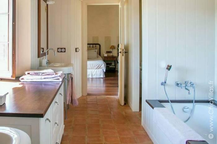 Dream Catalonia - Luxury villa rental - Catalonia (Sp.) - ChicVillas - 15