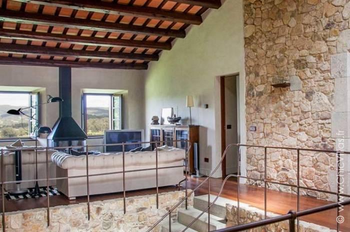 Dream Catalonia - Luxury villa rental - Catalonia (Sp.) - ChicVillas - 16