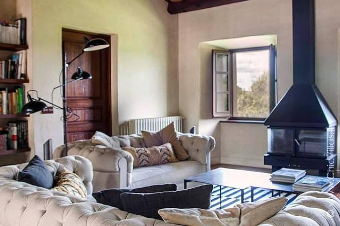 Dream Catalonia - Luxury villa rental - Catalonia (Sp.) - ChicVillas - 18