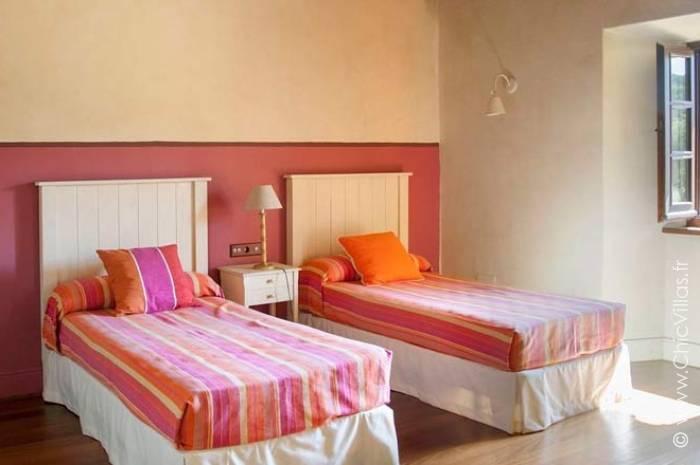 Dream Catalonia - Luxury villa rental - Catalonia (Sp.) - ChicVillas - 19