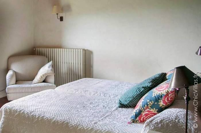 Dream Catalonia - Luxury villa rental - Catalonia (Sp.) - ChicVillas - 20