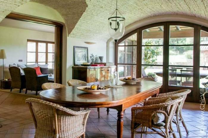 Dream Catalonia - Luxury villa rental - Catalonia (Sp.) - ChicVillas - 3