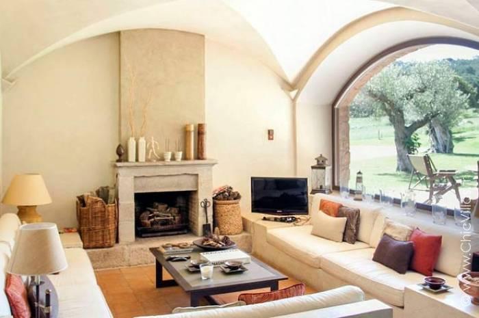 Dream Catalonia - Luxury villa rental - Catalonia (Sp.) - ChicVillas - 4
