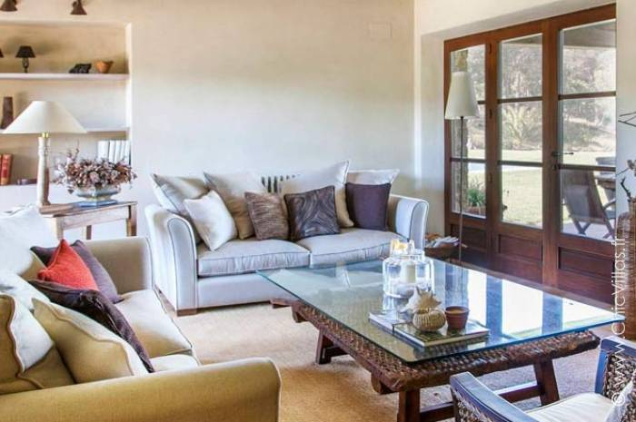 Dream Catalonia - Location villa de luxe - Catalogne (Esp.) - ChicVillas - 7