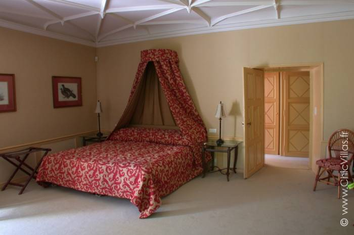Chateau de Loire - Luxury villa rental - Loire Valley - ChicVillas - 18