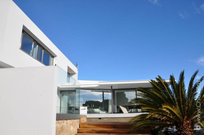 Costa Brava Beach - Luxury villa rental - Catalonia (Sp.) - ChicVillas - 3
