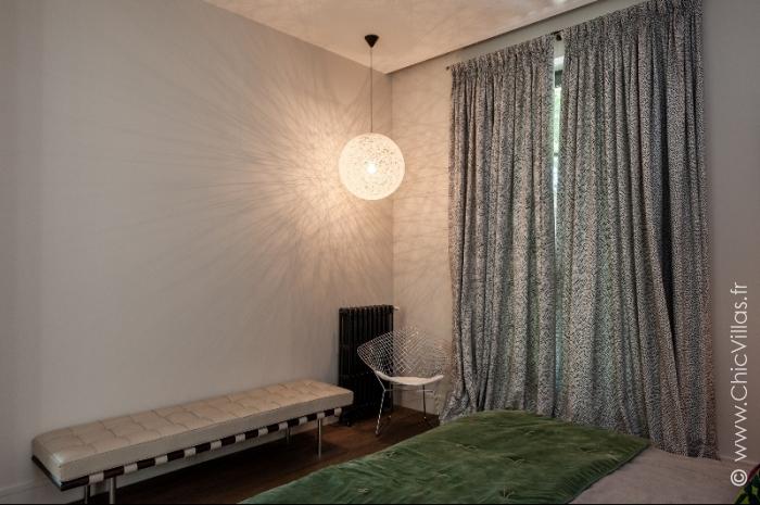 Design Biarritz - Location villa de luxe - Aquitaine / Pays Basque - ChicVillas - 13