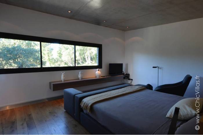 Design Catalonia - Luxury villa rental - Catalonia (Sp.) - ChicVillas - 13