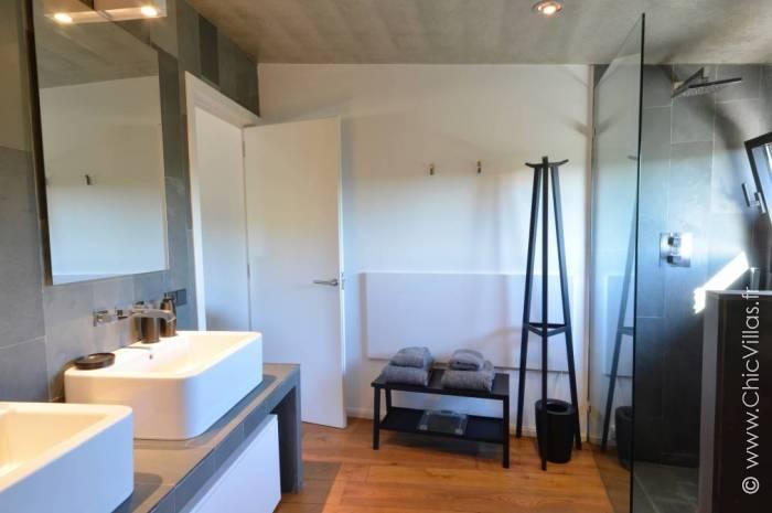 Design Catalonia - Luxury villa rental - Catalonia (Sp.) - ChicVillas - 14