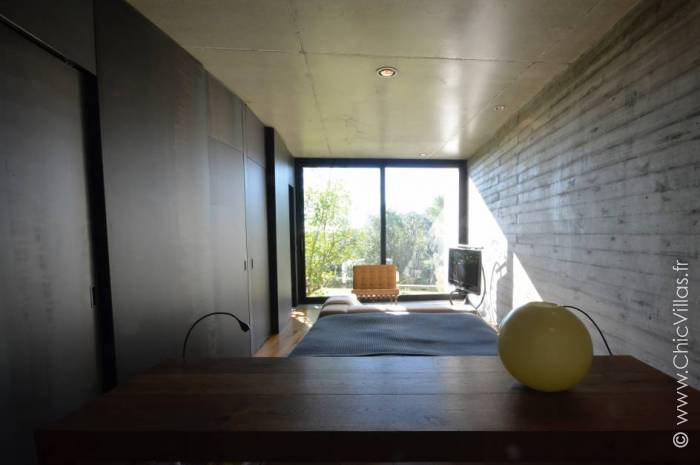 Design Catalonia - Luxury villa rental - Catalonia (Sp.) - ChicVillas - 18