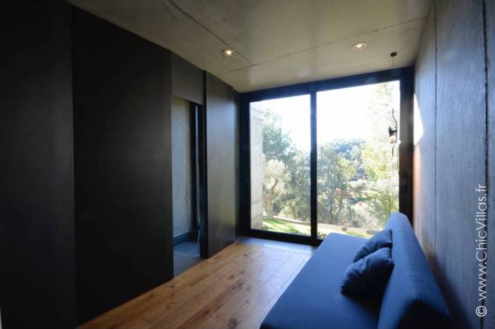 Design Catalonia - Luxury villa rental - Catalonia (Sp.) - ChicVillas - 19