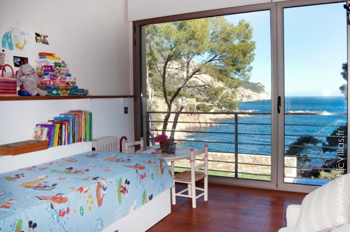 Direct Plage Costa Brava - Location villa de luxe - Catalogne (Esp.) - ChicVillas - 23