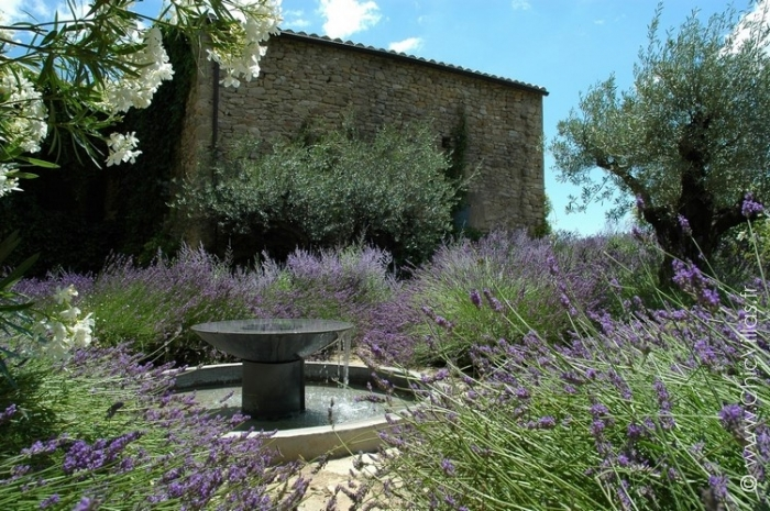 Divine Provence - Luxury villa rental - Provence and the Cote d Azur - ChicVillas - 12