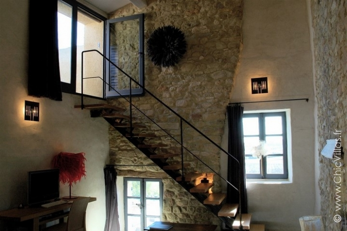 Divine Provence - Luxury villa rental - Provence and the Cote d Azur - ChicVillas - 18