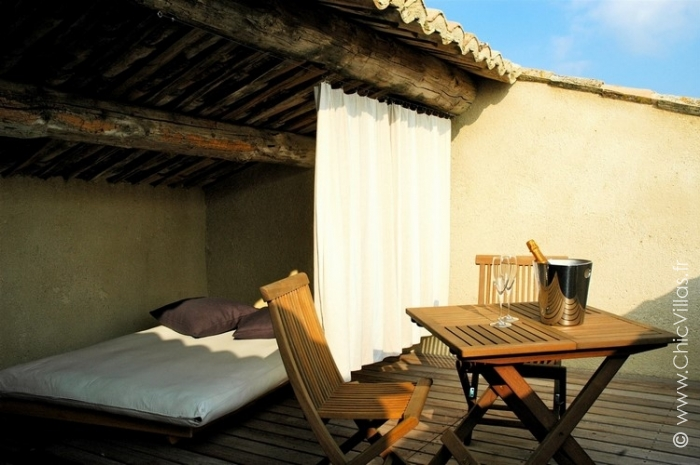 Divine Provence - Luxury villa rental - Provence and the Cote d Azur - ChicVillas - 19