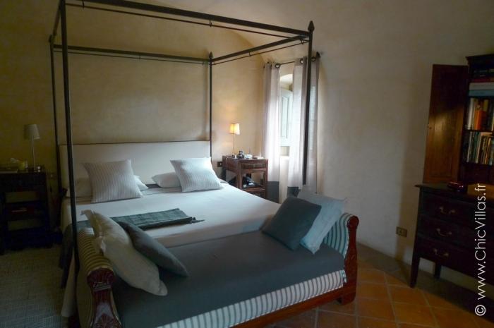 El Palacio Pequeno - Location villa de luxe - Catalogne (Esp.) - ChicVillas - 15
