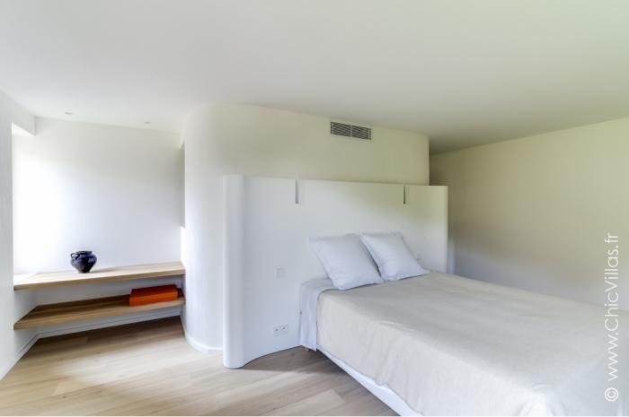 Esprit Balagne - Luxury villa rental - Corsica - ChicVillas - 12