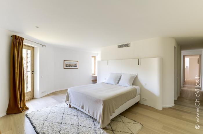 Esprit Balagne - Luxury villa rental - Corsica - ChicVillas - 13