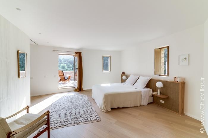 Esprit Balagne - Luxury villa rental - Corsica - ChicVillas - 18